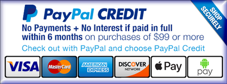 all credit cards accepted, visa, visa credit cards accepted, mastercard, mastercard credit cards accepted, american express, american express credit cards accepted, discover, discover network, discover credit cards accepted, apple pay, android pay, apple pay near me, apple payment plan, paypal payment plan, google pay
